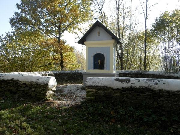 svedske-hroby