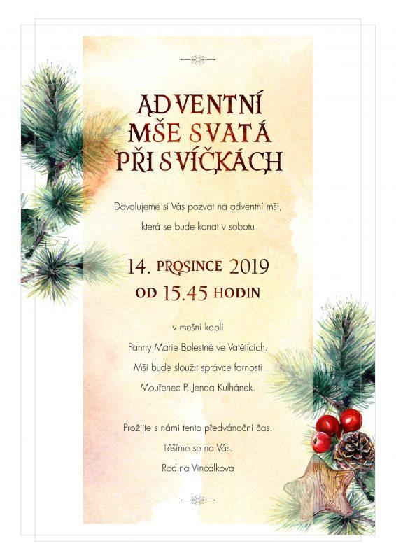 adventni-setkani-2019