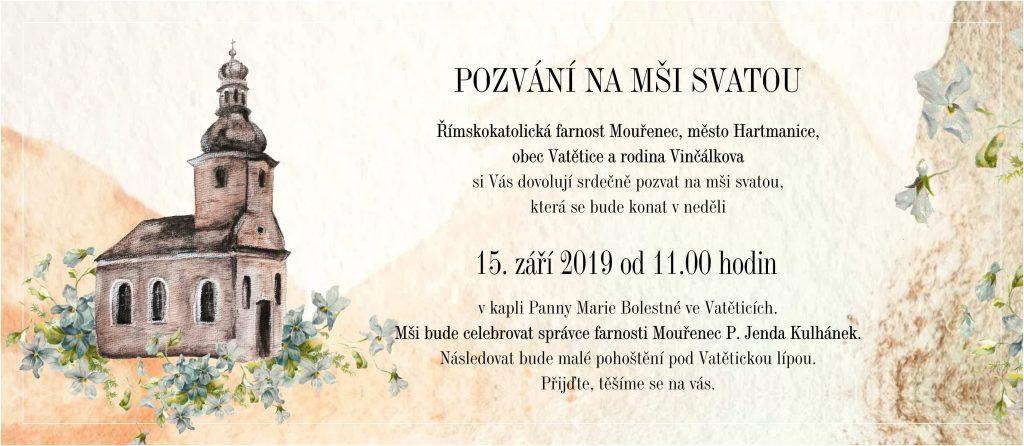 pozvani-na-msi-svatou-2019